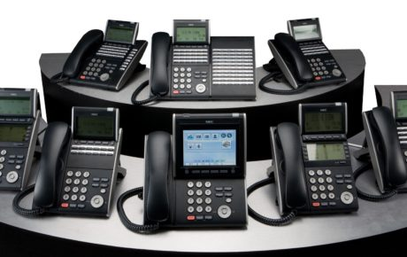 pbx_phone_systems_san_Francisco